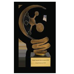 Polska Nagroda Innowacyjności 2019